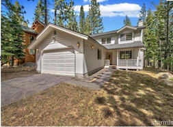 1793 Delaware St, South Lake Tahoe, CA 96150