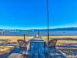3021-3023 Jameson Beach Rd., South Lake Tahoe, CA 96150