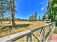 3493-rancho-cir-south-lake-tahoe-ca