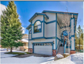 1882 Venice Dr., South Lake Tahoe, CA 96150