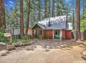 2623 Knox Ave., South Lake Tahoe, CA 96150