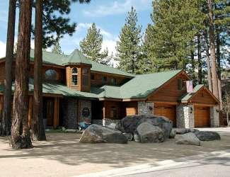 Mountain View Estates