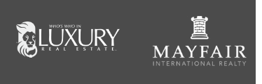 luxury real estate logos 2